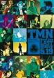 TMN/final live LAST GROOVE 5.19