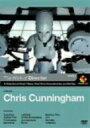 クリス・カニンガム BEST SELECTION / オムニバス