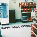 HAPPY☆BEST / HAPPY DRUG STORE