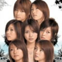 dream meets Best Hits avex / dream【春第3弾5】