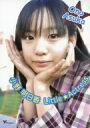 Little☆Actress~小野明日香 11歳 小学5年生~ / 小野明日香