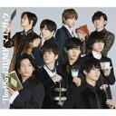 [予約特典付]Hey!Say!JUMP/マエヲムケ(通常盤) - イーベストCD・DVD館