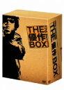 17th memorial THE 優作 BOX 初回生産限定 / 松田優作