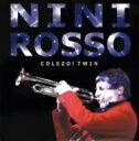 ニニ・ロッソ/<COLEZO!TWIN>ニニ・ロッソ