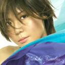 【送料無料】timeless / YOSHIKA
