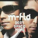 BEAT SPACE NINE-Special Edition-(DVD付) / m-flo