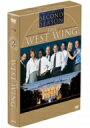 ザ・ホワイトハウス<セカンド・シーズン>コレクターズ・ボックス(6枚組) / マーティン・...