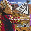 The Rainbow Star / ENDLICHERI☆ENDLICHERI