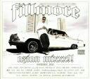 AZIAN MIXXX!! / DJ FILLMORE