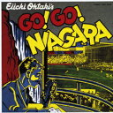 GO!GO!NIAGARA 30th Anniversary Edition / 大滝詠一