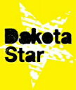 Dakota Star / DAKOTA STAR