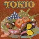 【ポイント5倍 8/31AM9:59迄】Harvest / TOKIO 【0827秋先5】