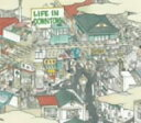 LIFE IN DOWNTOWN / 槇原敬之