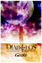 LIVE TOUR 2005 DIABOLOS~哀婉の詩と聖夜の涙~ / Gackt