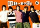 DD-BOYS Vol.4 / D-BOYS