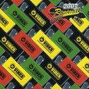 Di VIBES~Japanese Reggae Selection 2005 Renewal Edition~ / オムニバス