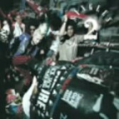 ジャンヌダルク/SINGLES2(DVD付)