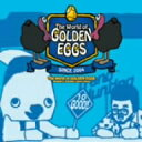 """The World of GOLDEN EGGS """"SEASON 2"""" DVD−BOX Limited Edition"""