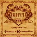 BIRTH~You're the only one Pt.2~feat.MAY' / CLIFF EDGE×MAY'S÷sunny-side up