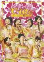 ℃-uteコンサートツアー2007春~ゴールデン初デート~ / ℃-ute
