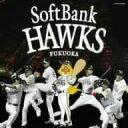 2007福岡ソフトバンクホークス / 福岡ソフトバンクホークス
