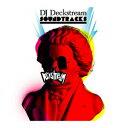 【送料無料】DECKSTREAM SOUNDTRACKS / DJ DECKSTREAM