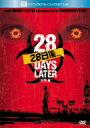 DVD『28日後...』