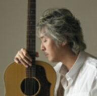 【【追悼】 桑名正博さん】桑名正博/桑名正博35周年BEST「Masahiro Kuwana Tracks on」