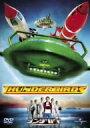 DVD『サンダーバード』