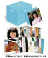 【送料無料】河合奈保子/NAOKO PREMIUM(DVD付)【5000セット限定生産】