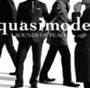 quasimode/SOUNDS OF PEACE