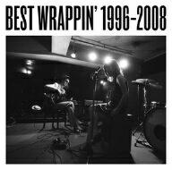【送料無料】EGO−WRAPPIN'/ベストラッピン 1996−2008