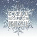 【送料無料】【期間限定:20%OFF】EXILE/EXILE BALLAD BEST