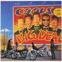 BIG DEAL / COOLS R.C.