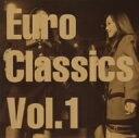 Euro Classcics / オムニバス