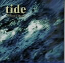 Tide / 高野寛 【0827秋先5】