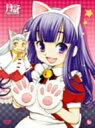 月詠-MOON PHASE-Neko Mimi DVD-BOX