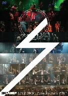 """【送料無料】DA PUMP/DA PUMP LIVE 2009 """"Thunder Party #09"""""""