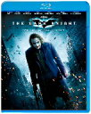 ダークナイト(Blu-ray