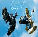 【送料無料】コブクロ/ALL COVERS BEST(完全生産限定盤B)(オリジナルピック付)【smtb-u】