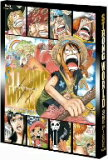 ONE PIECE FILM STRONG WORLD 10th Anniversary LIMITED EDITION(完全初回限定生産)(Blu−ray Disc)