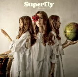Superfly/Wildflower&Cover Songs;Complete Best'TRACK 3'