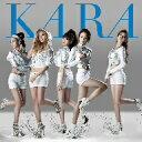 【ご予約特典:トレーディングカード付】KARA/ジャンピン(初回限定盤)