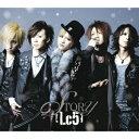 Lc5(エルシーファイブ) - STORY