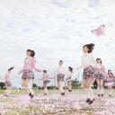 【ご予約特典:生写真付き/握手会イベント参加券封入】AKB48/桜の木になろう(初回限定盤Type...