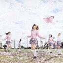 【握手会イベント参加券封入】AKB48/桜の木になろう(初回限定盤Type-B)(DVD付)