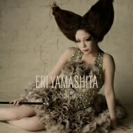 山下絵理/Cinderella Story