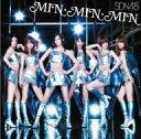 SDN48/MIN・MIN・MIN(TYPE A)(DVD付)