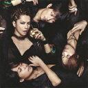 ラルク・アン・シエル/XXX(初回生産限定盤)(DVD付)