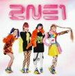 2NE1/GO AWAY(DVD付A)